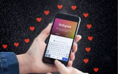 Instagram Removing Likes, For Better or For Worse