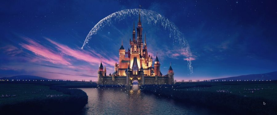 The Future: How Disney Plus is on Its Way to Taking Over the Entertainment Game