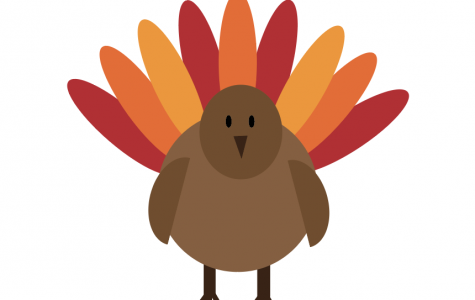 Thanksgiving Traditions at Bishop's