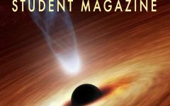 Spotlight: Quanta Student Magazine