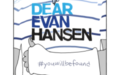 Controversy at the Civic: Dear Evan Hansen Comes to San Diego