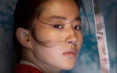 Confronting Mulan: Why You Should Pause Before Watching Disney's Newest Live-Action Release