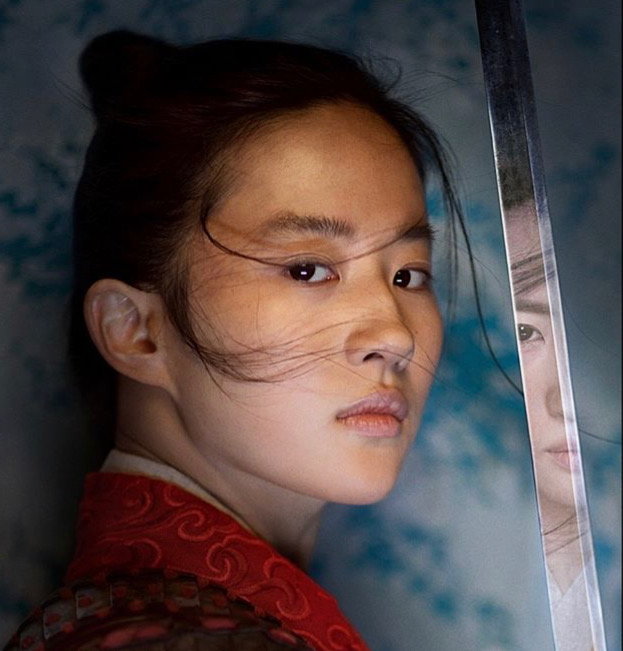 Confronting+Mulan%3A+Why+You+Should+Pause+Before+Watching+Disney%E2%80%99s+Newest+Live-Action+Release