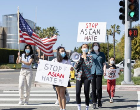 There is often this shared outlook on how racism against Asian Americans goes unspoken and unchallenged because of the stereotypes that portray Asian Americans as individuals who don't need protection from abuse—or who don't deserve it.
